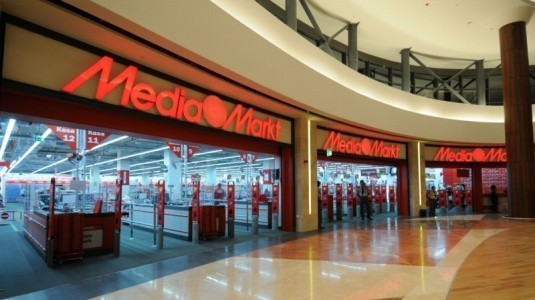 MediaMarkt'te eski telefonunu getirene, notebooklarda 2 bin TL indirim