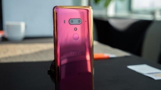 HTC, İlk 5G Telefonu İçin Acele Etmeyecek