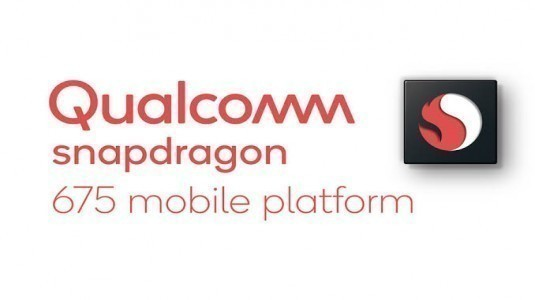 Qualcomm Snapdragon 675, AnTuTu'da Snapdragon 710'u Geride Bıraktı