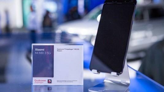 Xiaomi'nin Resmi MWC 2019 Etkinlik Tarihi Belli Oldu