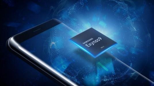 Samsung, Neuro Game Booster Adında GPU Güçlendirici Hazırlıyor
