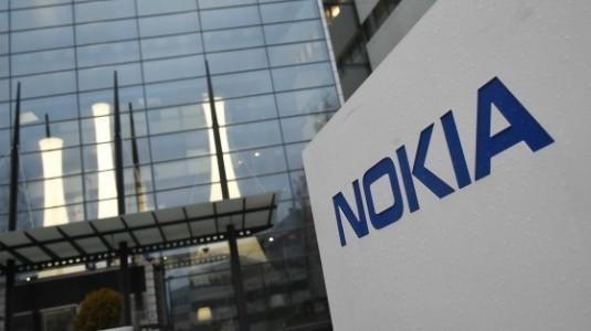 Nokia 9, 24 Şubat'ta Geliyor