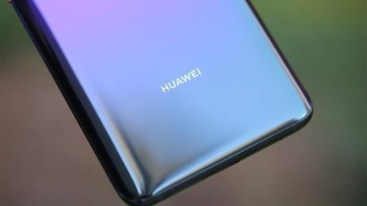 Huawei P30 ve P30 Pro'nun Görüntüleri İnternete Sızdırıldı