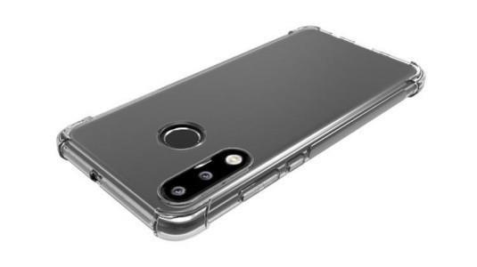 Huawei P30, P30 Lite ve P30 Pro Ekran Koruyucu Görüntüleri İnternete Sızdırıldı