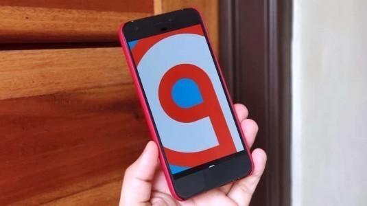 Android Q, Koyu Mod Özelliği ile Geliyor