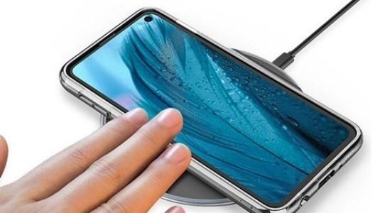 Samsung Galaxy S10 Serisi, 20W Hızlı Şarj Desteğine Sahip Olacak