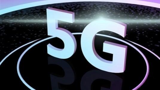 ZTE, 2019'un İlk Yarısında 5G Akıllı Telefonunu Piyasaya Sunacak