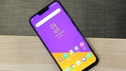 LG, LG G8'i MWC 2019'da Tanıtacak
