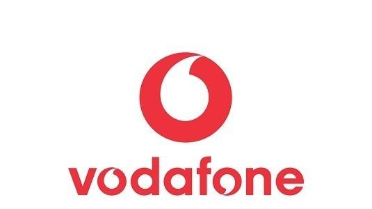 Vodafone İnternet Paketleri Faturalı - Faturasız