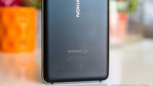 Nokia 9 PureView ve Nokia 1 Plus, Google Play Store'da Listelendi