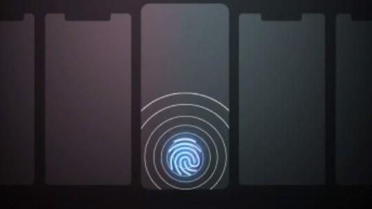 Galaxy S10 Tanıtım Videosu, 4K Ön Kamera ve Ters Kablosuz Şarjı Doğruladı