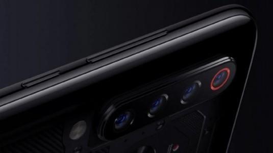 Xiaomi Mi 9, Çin'de 516$, Transparan Modeli İçin de 885$ Fiyat Etiketine Sahip Olacak