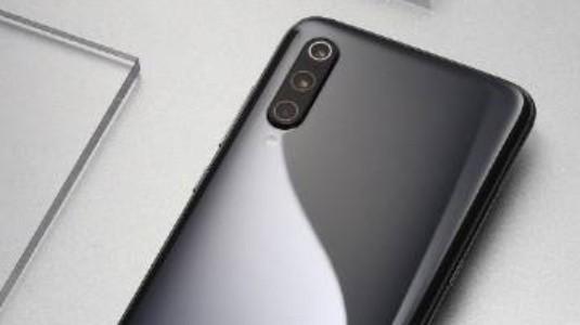 Xiaomi Mi 9 Özellikleri ve Yenilikleri Resmen Açıklandı