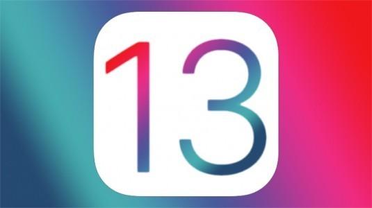 IOS 13, Sadece İPhone 7 ve iPad 2018 Üzeri Cihazlara Gelebilir
