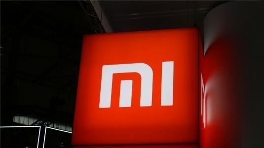 Xiaomi Mi 9'un Üçlü Kamera Kullanacağı Resmi Olarak Doğrulandı