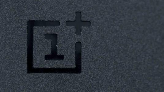 OnePlus, MWC 2019 Etkinliği için Davetiye Göndermeye Başladı