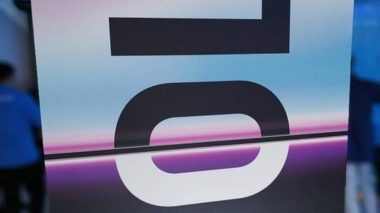 Samsung Galaxy S10e, Tüm Detayları ile Ortaya Çıktı