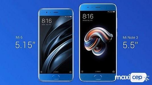 Üç Farklı Xiaomi Cihazı Yakında Android 9 Pie Güncellemesini Alacak