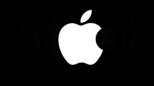 Apple, 25 Mart'ta Cupertino'daki Steve Jobs Theatre'da Bir Etkinlik Düzenleyecek