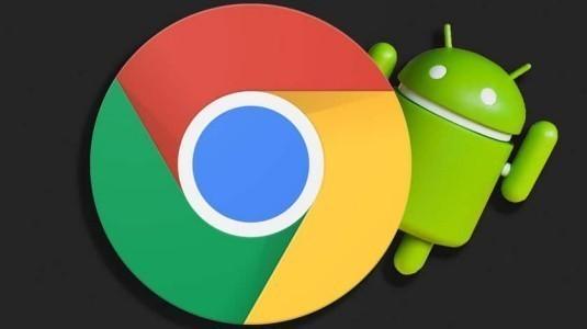 Chrome 73 Güncellemesi, Android için Yeni Özellikler Getirdi