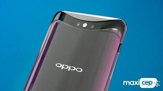 Oppo'nun Yeni Cihazının Özellikleri AnTuTu Üzerinde Listelendi