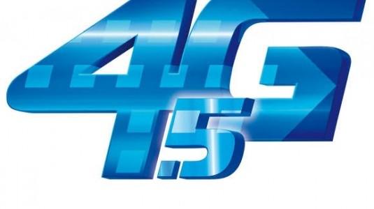 Türk Telekom ve Avea, 4.5G için Güçlerini Birleştiriyor!