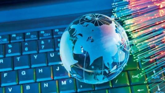 Türk Telekom, Yeni Teknolojisi ile Fiber Hızını 40 Gbps'e Çıkaracak