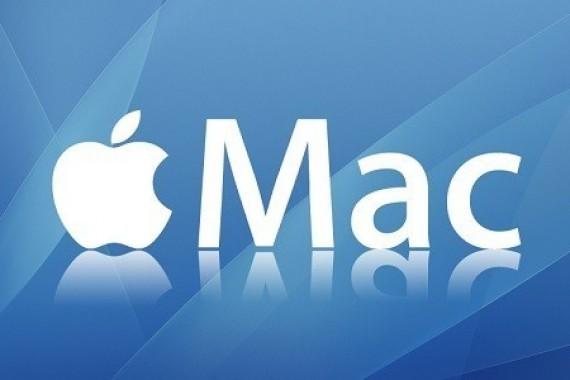 Apple, 27 Ekim'de yeni bir etkinlik düzenleyecek