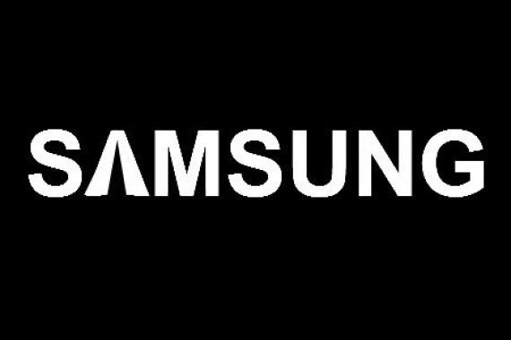 Blue Coral Samsung Galaxy S7 edge yakında geliyor