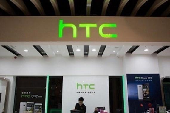 HTC 10 evo akıllı telefon yakında sunulacak