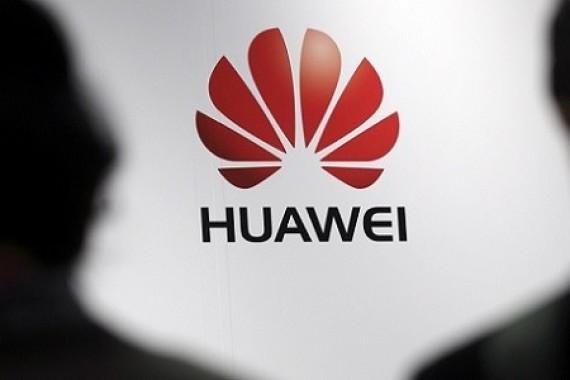 Huawei Mate 9 için yeni bir teaser görsel geldi