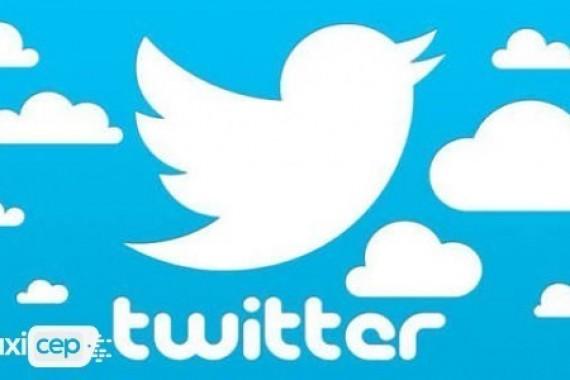 Twitter'da Yaprak Dökümü; 350 Kişiyi İşten Çıkaracağını Açıkladı