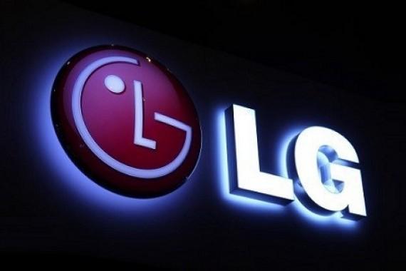 LG U akıllı telefon resmi olarak duyuruldu