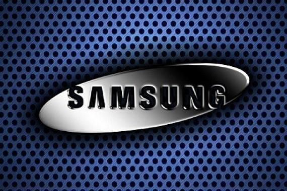 Samsung, Harman'ı 8 milyar dolar bedelle satın alıyor