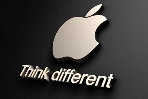 WSJ: Gelecek sene OLED ekranlı iPhone sunulacak