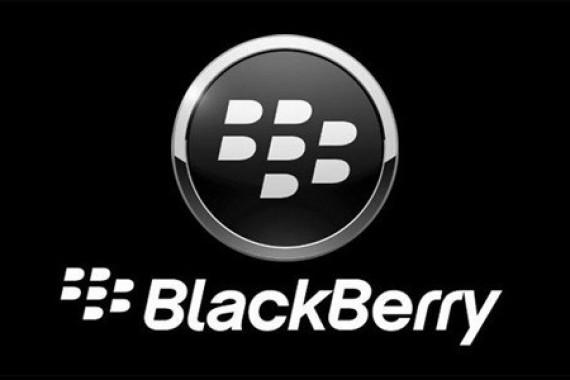 BlackBerry Mercury akıllı telefon QWERTY klavye ile geliyor