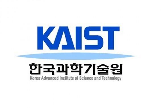 Samsung'a FinFET Teknolojisi üzerinden bir patent ihlali iddiası geldi