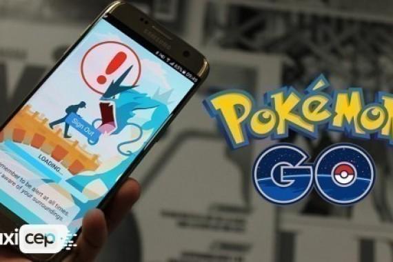 Pokemon Go Hayranlarına Kötü Haber