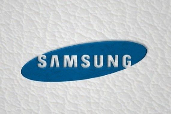 Galaxy Note7 hangi kamera ile sunulacak?