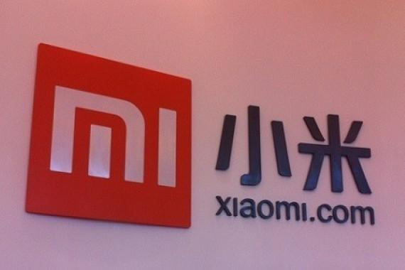 Xiaomi Mi 5S detaylı görseller ortaya çıktı