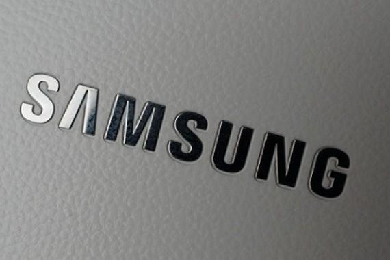 Samsung'un yeni bir akıllı telefonu daha yandı