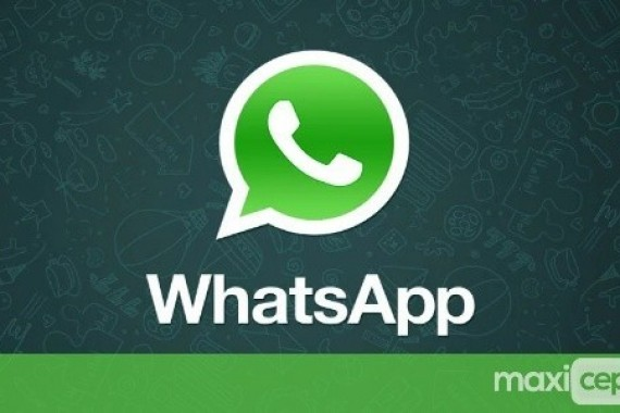 Android için WhatsApp Uygulamasına Yakında Yeni Özellikler Gelecek