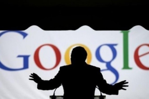 Google'a Türkiye'den de Ceza Gelebilir