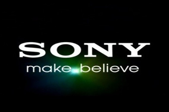 Sony SmartWatch 3 akıllı saat, Android Wear 2.0 güncellemesi almayacak
