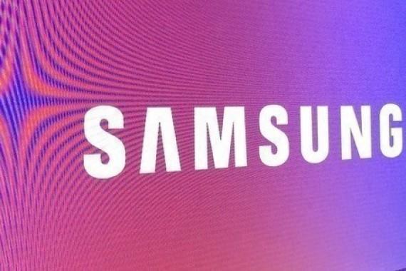 Samsung'un en önemli ismi Güney Kore'de tutuklandı