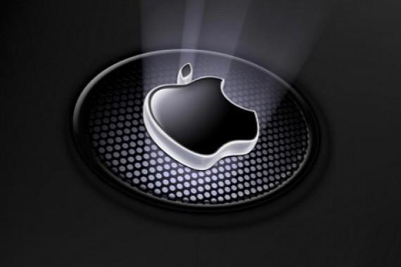Mc Donalds yeni videosunda Apple ile dalga geçiyor