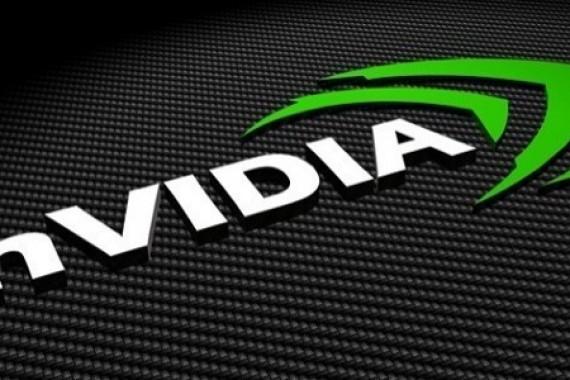 Nvidia'dan GeForce GTX 1080 Ti ekran kartı duyurusu geldi