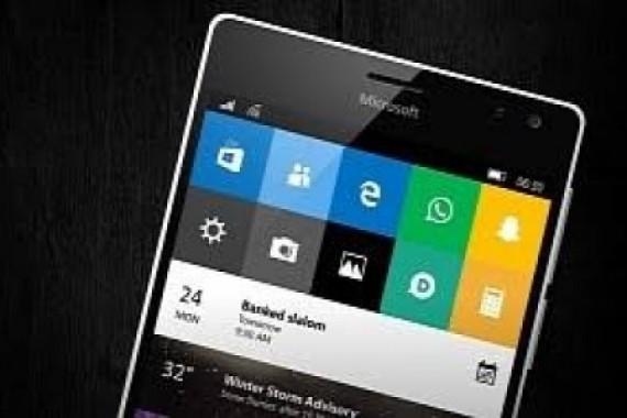Ortaya Çıkan Windows 10 Redstone 3 Test Yapısı Creators Update RTM Sürümün Hazır Olduğunu Gösteriyor
