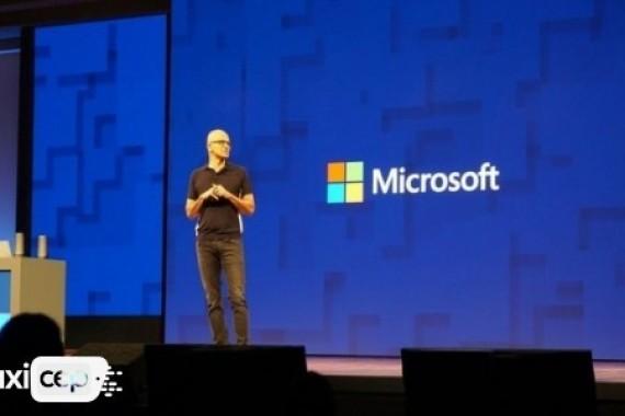 Microsoft'un Build 2017 Etkinliğinde Yaptığı Önemli Duyurular