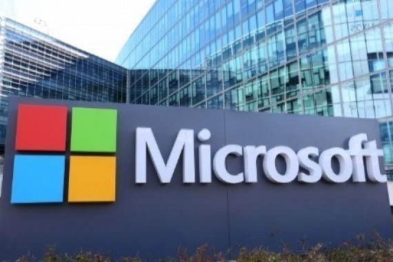 Rekabet Kurumu'ndan Microsoft'a Soruşturma Şoku